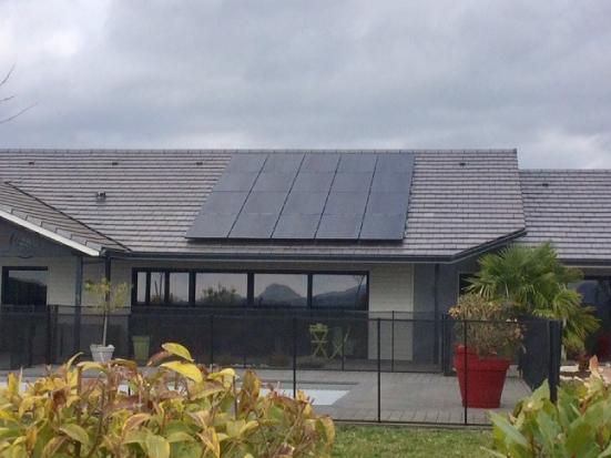 auto-coso photovoltaique aquitaine tersun