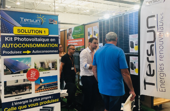tersun lot et gaonne conseils installation panneaux solaires